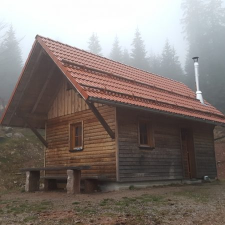 Karlshütte-1