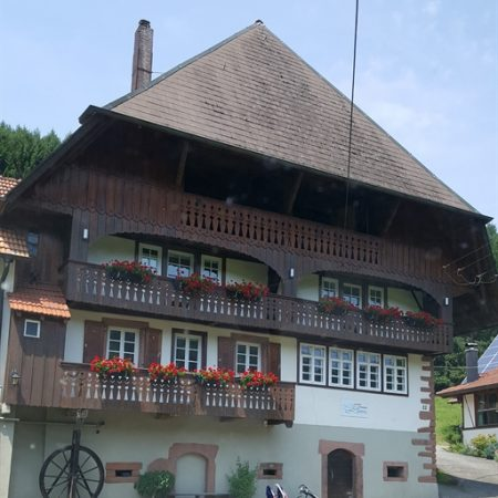 Läuferhof_001